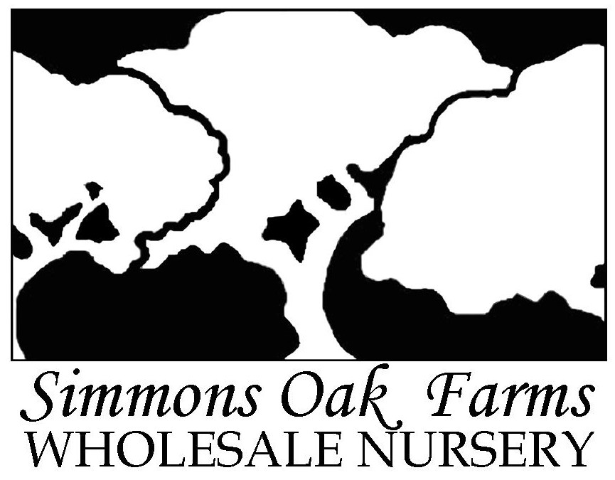 Simmons Oak Farms