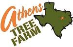 Athens Tree Farm, Inc.