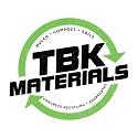 TBK Materials, LLC