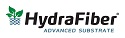Profile Products/HydraFiber