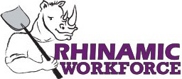 Rhinamic Workforce