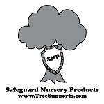 Safeguard Nursery Products