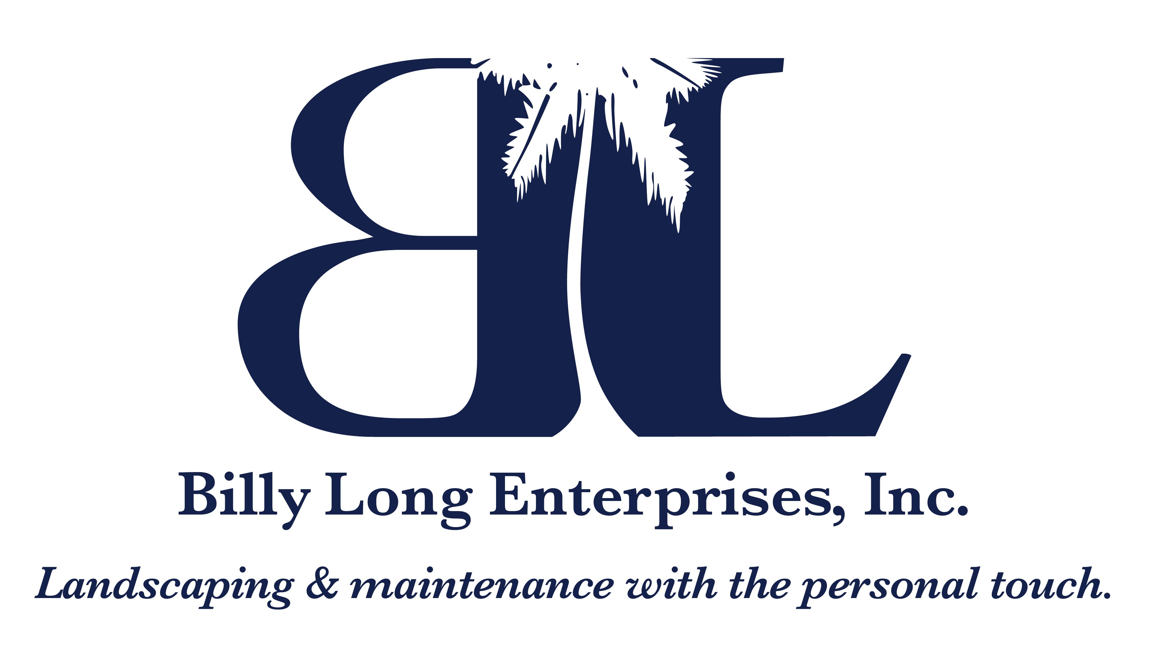 Billy Long Enterprises, Inc.