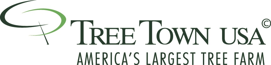 TreeTown USA