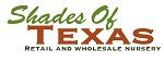 Shades Of Texas
