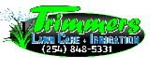 Trimmers Lawn and Irrigation Service