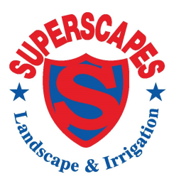 Superscapes, Inc.